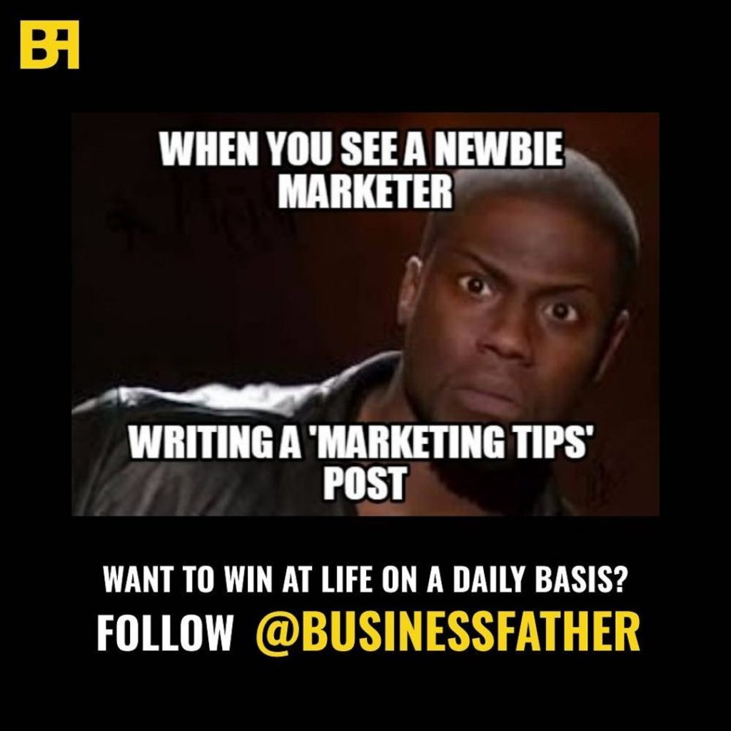 Want to win at life on a daily basis?