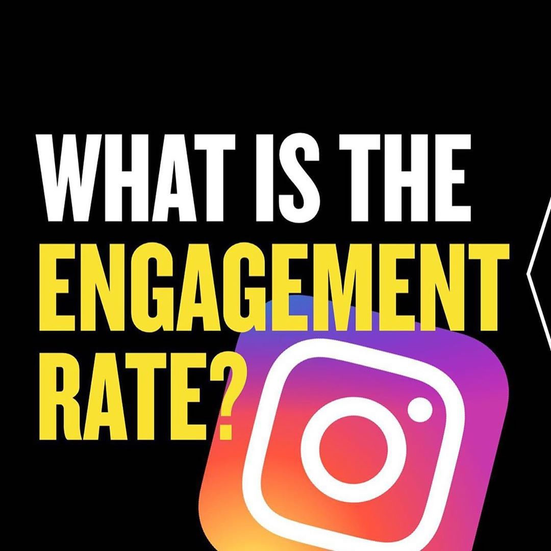 What is Engagement Rate?