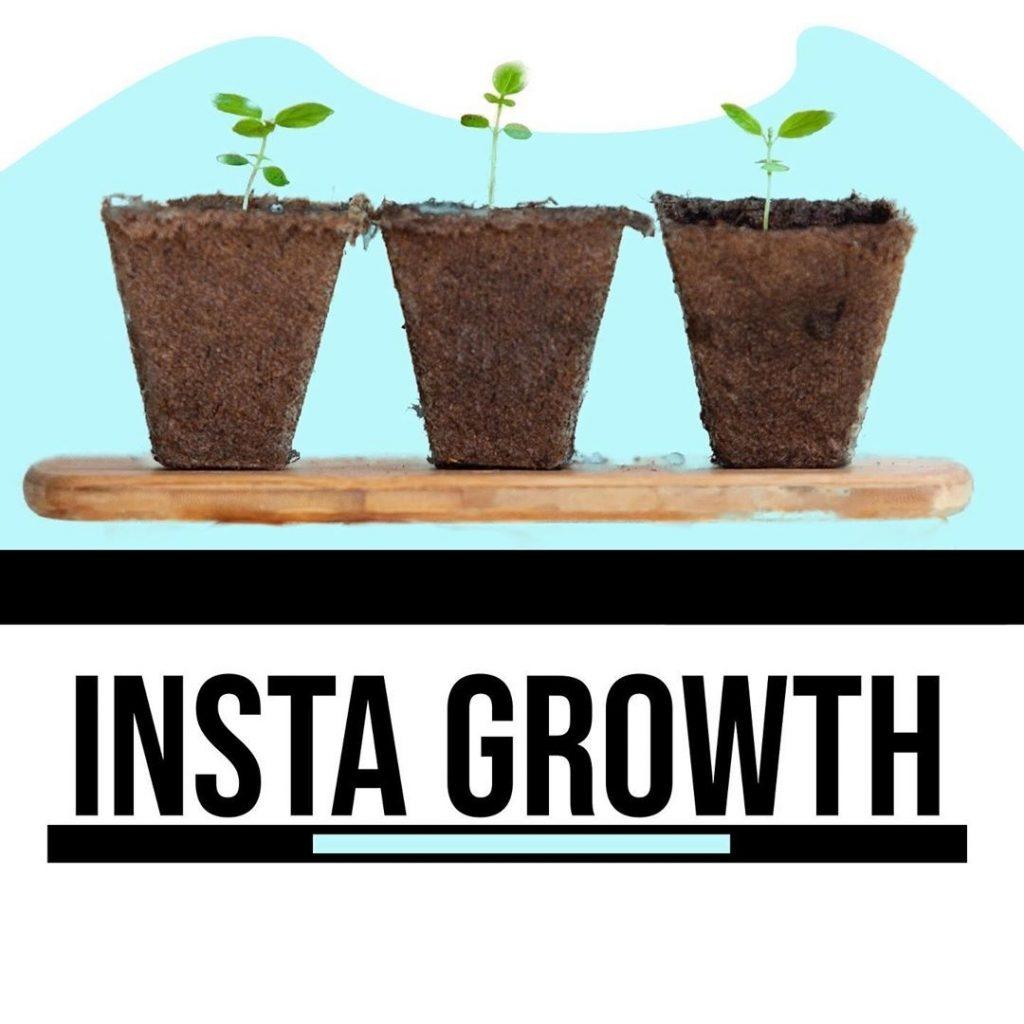 Insta Growth