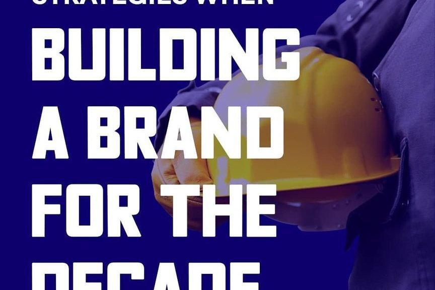 This 100% Free Strategy will Help You Build a Solid Brand in 2020